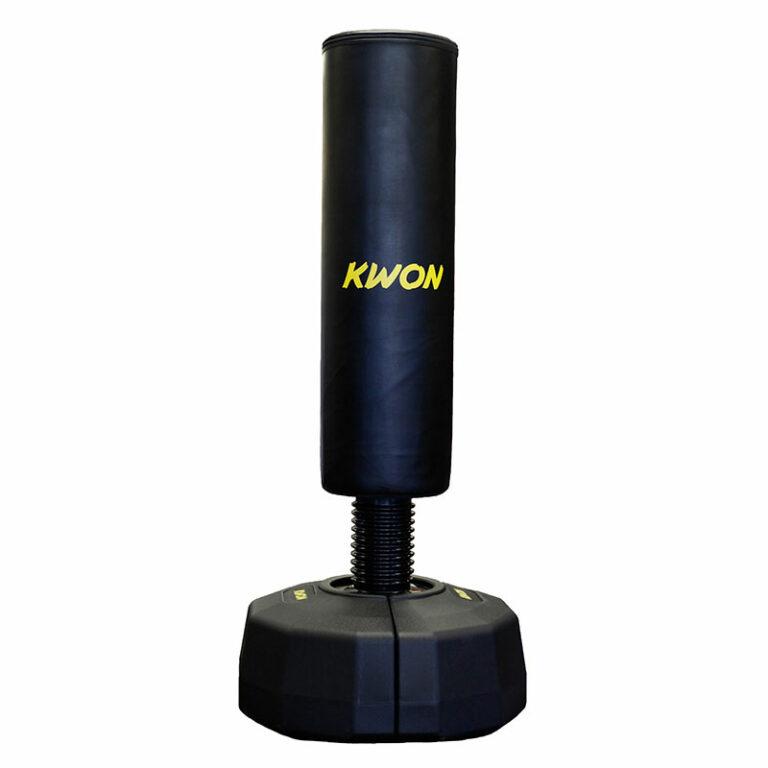 Kwon Waterbag XL, Größe 180 cm, Angebotspreis: 265,- EUR (regulär: 315,90 EUR)