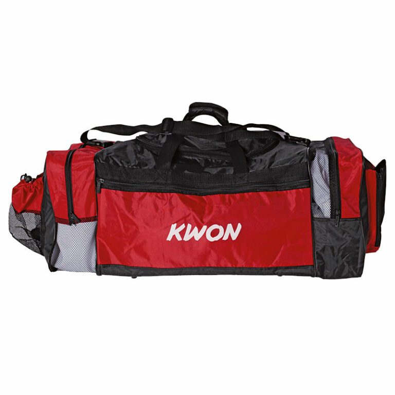 TKD Tasche Evolution, Maße: 70x35x35 cm, Angebotspreis: 18,90 EUR (regulär: 24,50 EUR